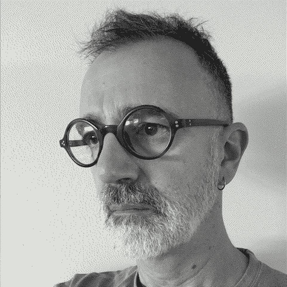 Pedro Tudela