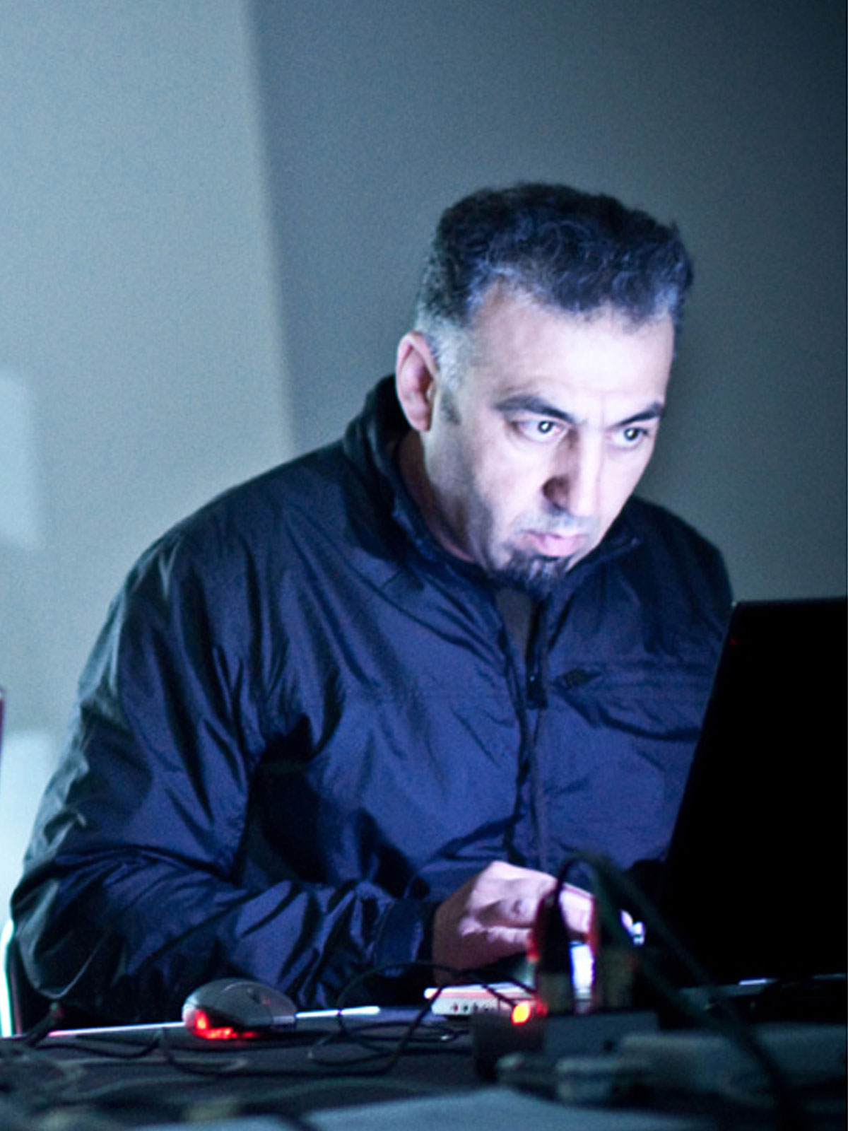 Vitor Joaquim