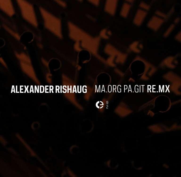 Ma.Org Pa.Git Re.Mx