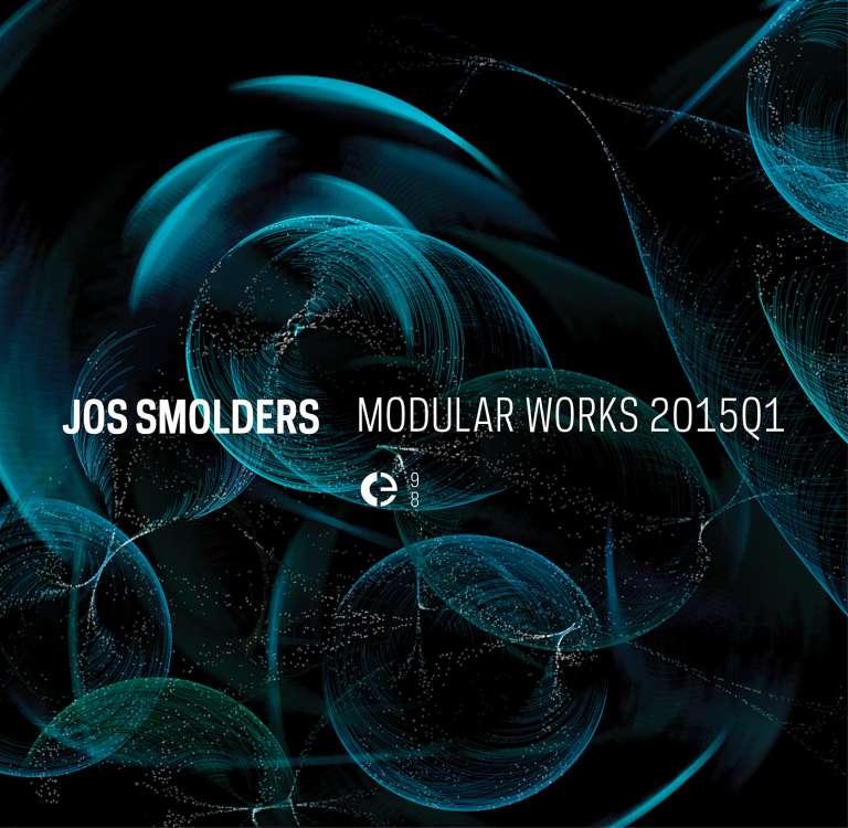 Modular Works 2015Q1