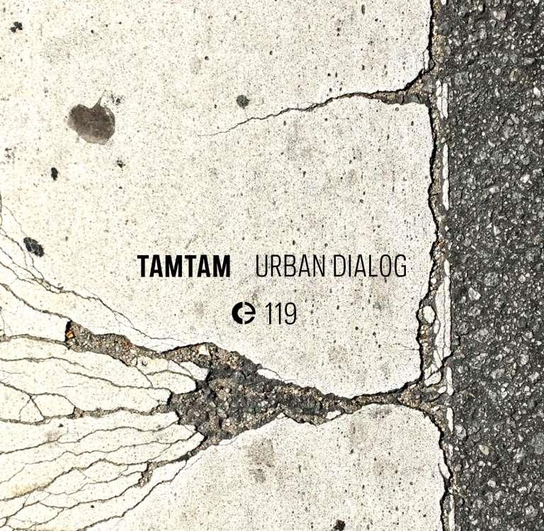 Urban Dialog