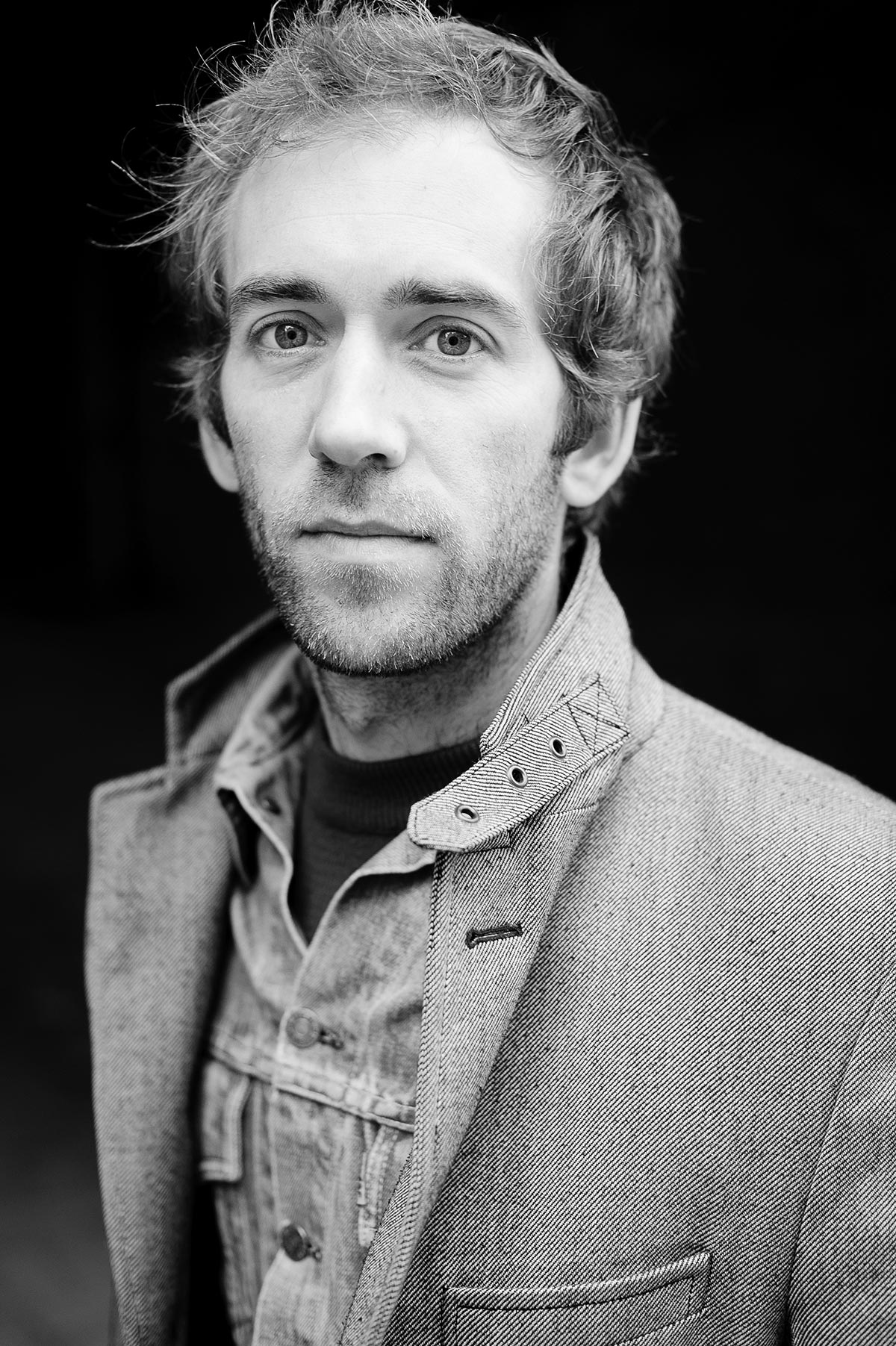 Mathias Delplanque