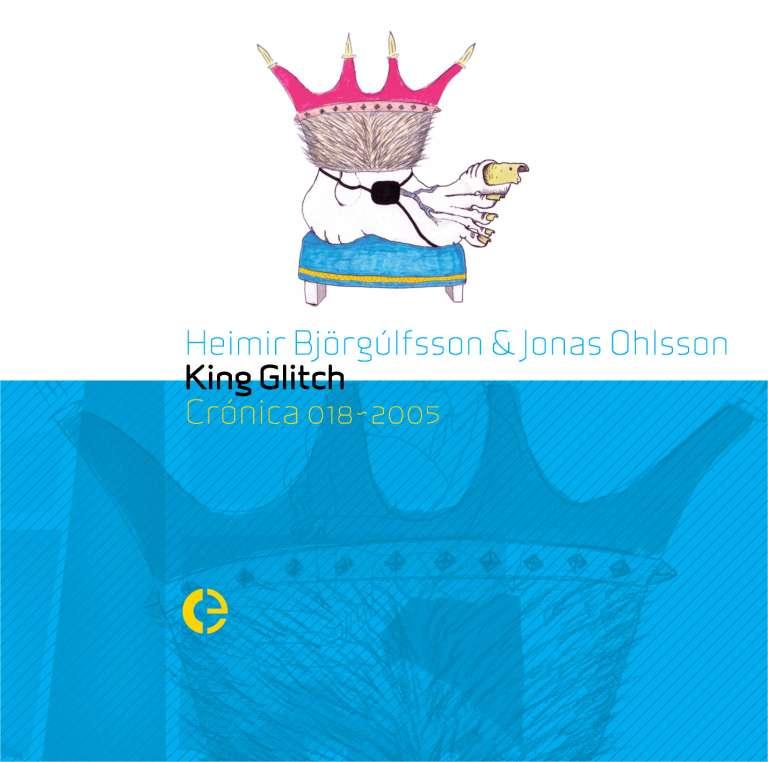 King Glitch