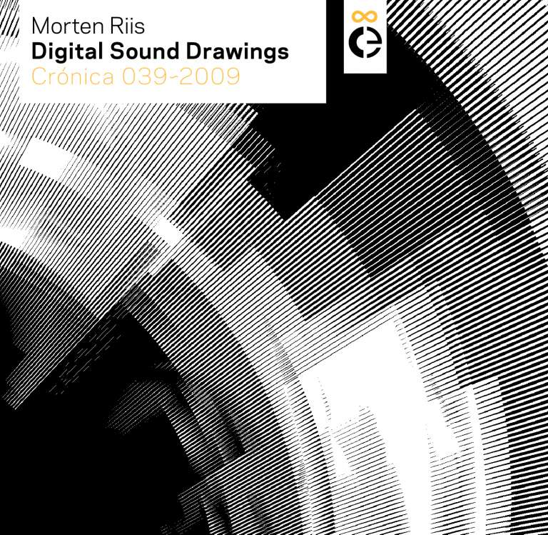 Digital Sound Drawings