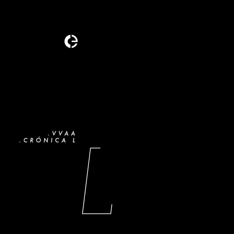 Crónica L