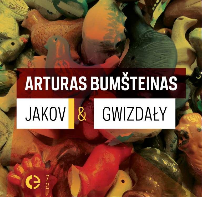 Jakov & Gwizdały