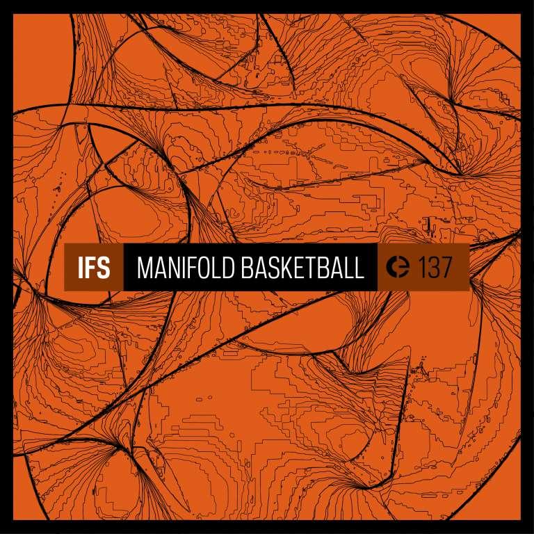 Manifold Basketball
