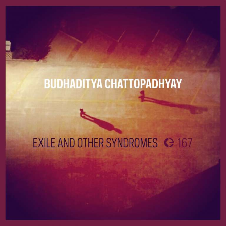 Exile and Other Syndromes