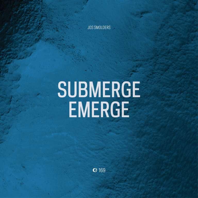 Submerge-Emerge